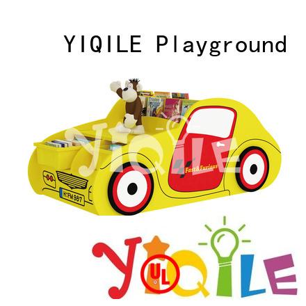 bookshelf e1 quality kids furniture children YIQILE company