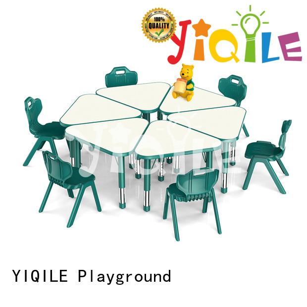 shape doraemon YIQILE quality kids furniture