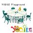 Quality quality kids furniture YIQILE Brand mickey kids furniture sale