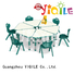 YIQILE soap most kids furniture sale sell school
