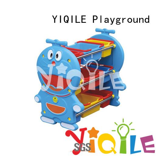quality kids furniture child shape kids furniture sale YIQILE Brand