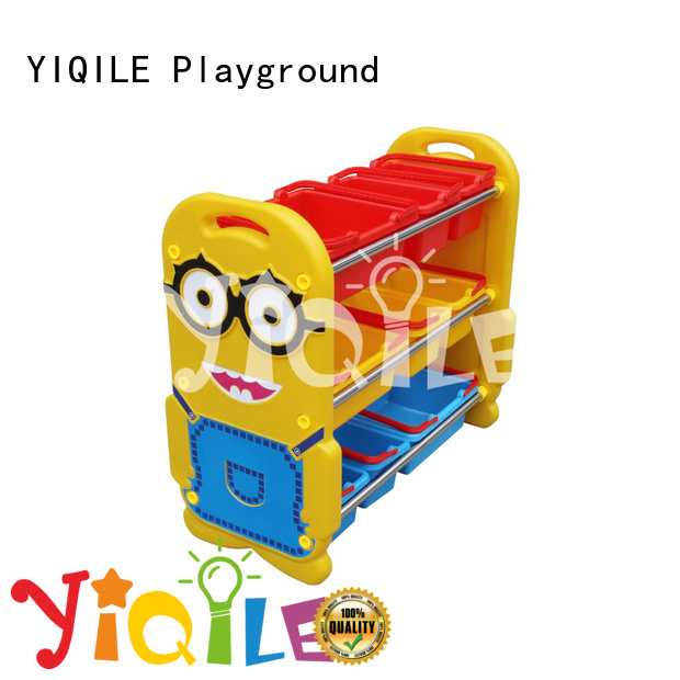 YIQILE quality kids furniture modeling adjusted combined