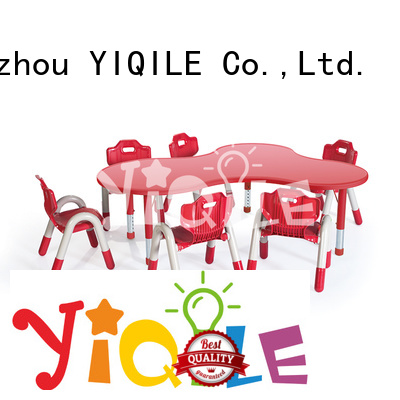 table kids furniture sale cool fireproof YIQILE