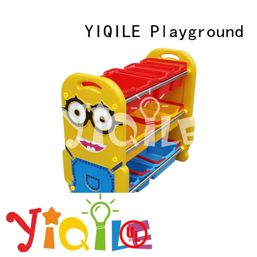 Wholesale modeling kids furniture sale YIQILE Brand