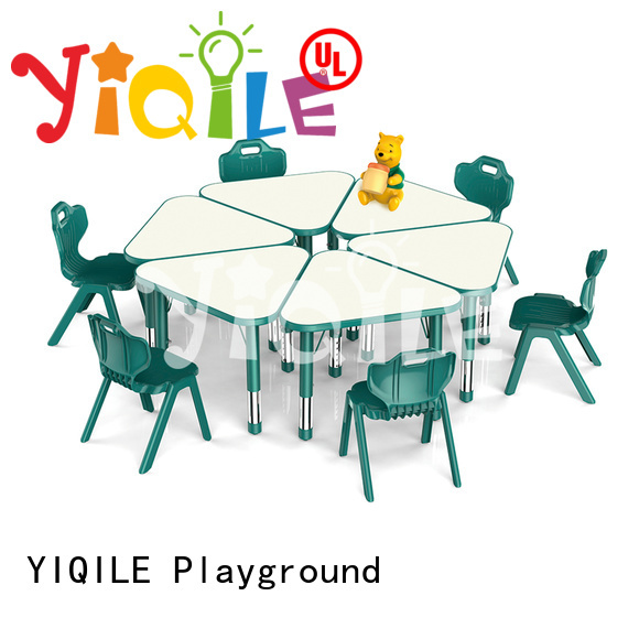 Hot quality kids furniture most kids furniture sale mickey YIQILE