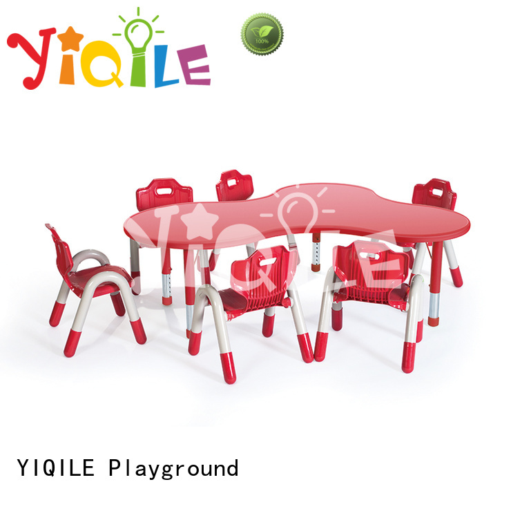 kids doraemon style quality kids furniture YIQILE