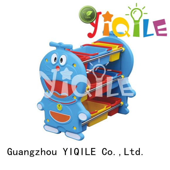 bookcase school kids furniture sale storage YIQILE Brand