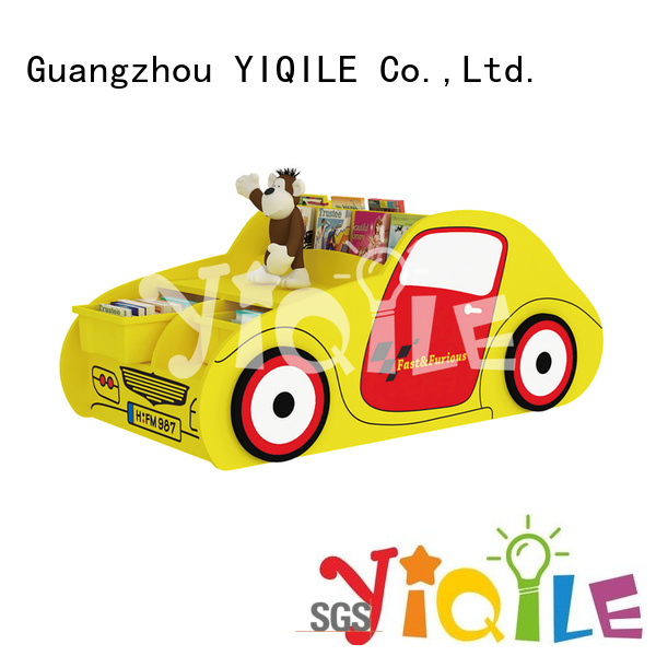 learning modeling hello minions kids furniture sale YIQILE