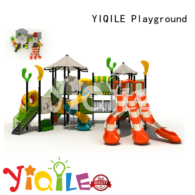 plastic playground equipment ce plastic outdoor play equipment wall