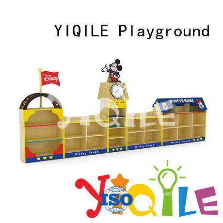 YIQILE Brand children child kids furniture sale
