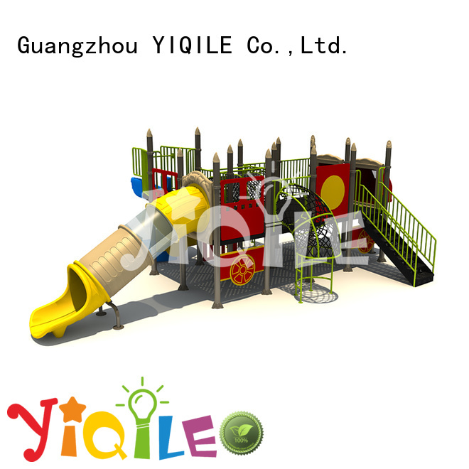 plastic playground equipment model deluxe fantastic plastic outdoor play equipment manufacture