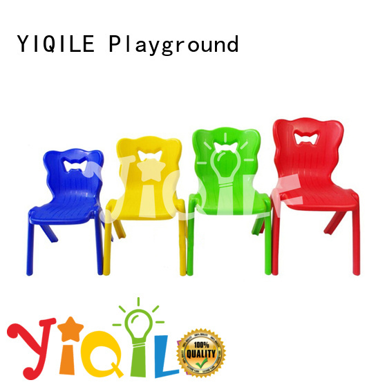 toy cool kids furniture sale YIQILE Brand
