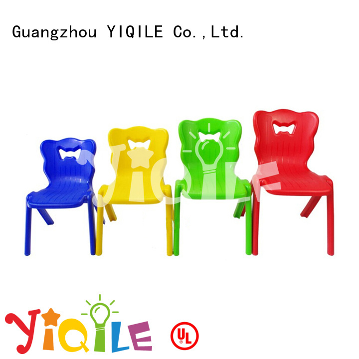 quality kids furniture environmental technology fireproof nursery