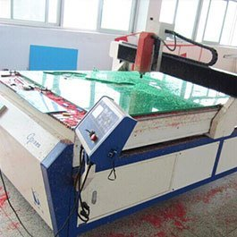Board Custom Automatic Cutting
