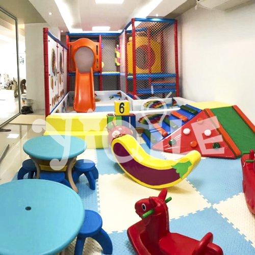 Indoor Kids Play Area toys in Uruguay