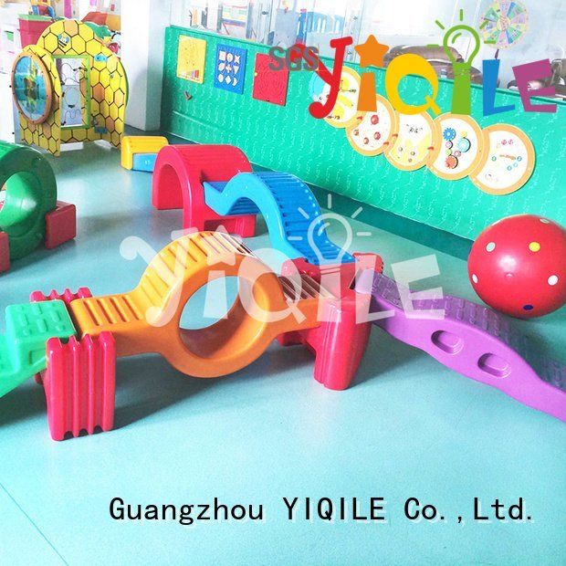 kids outdoor play house on welcome play YIQILE
