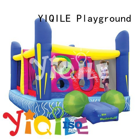 bouncy castle manufacturers animal bouncer jumper bouncy Bulk Buy