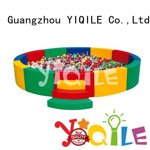 kids outdoor play house supermarket on swing slide colorful company