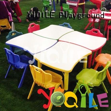 YIQILE Brand doraemon toy shape quality kids furniture