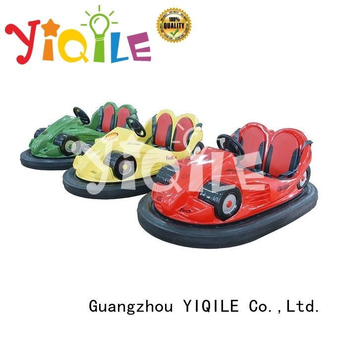 amusement park trains for sale designed trains bumper cars for sale rides company