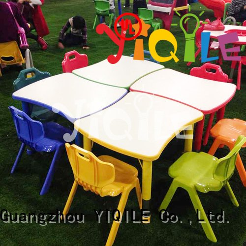 Custom mdf kids furniture sale cool quality kids furniture