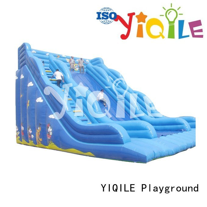 OEM bouncy castle manufacturers kids bouncer top inflatable castle