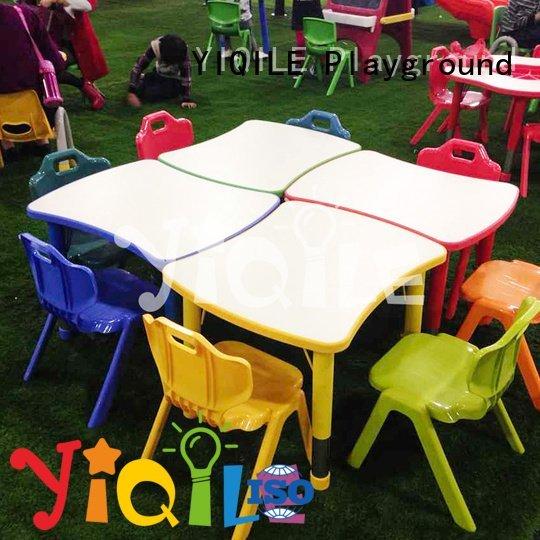 OEM quality kids furniture sgs kids storage kids furniture sale