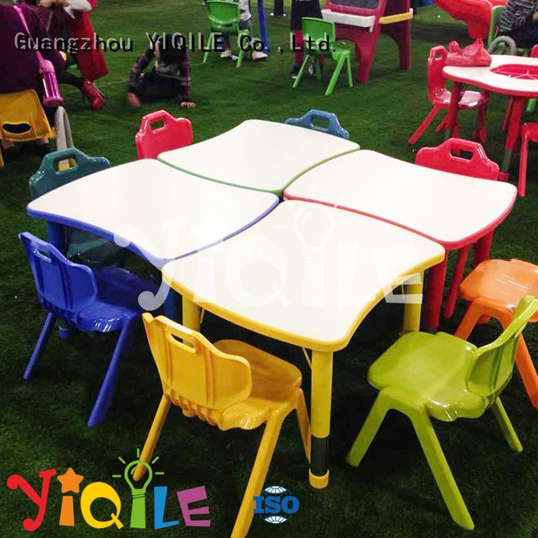 combinable storage doraemon kids furniture sale YIQILE