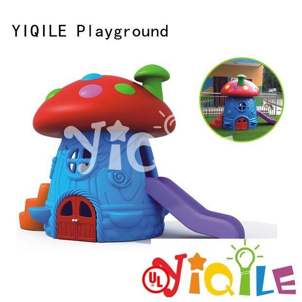kids outdoor play house huge molding welcome plastic