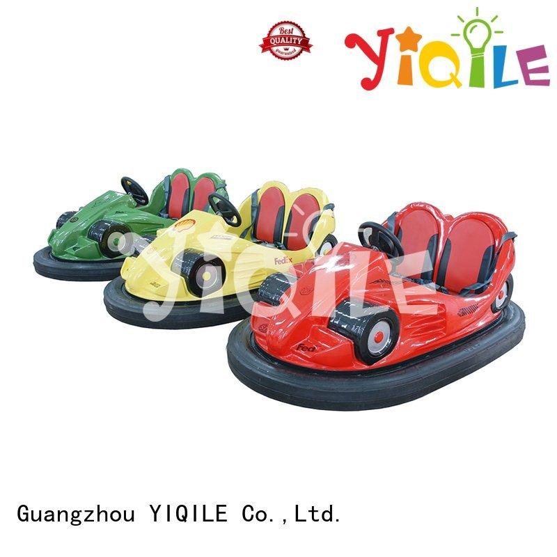 children sale amusement park trains for sale YIQILE