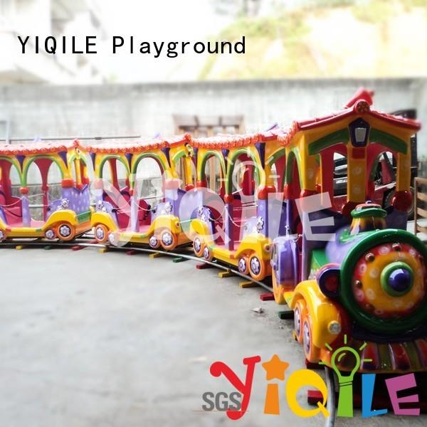 amusement park trains for sale cars kiddie bumper cars for sale amusement company