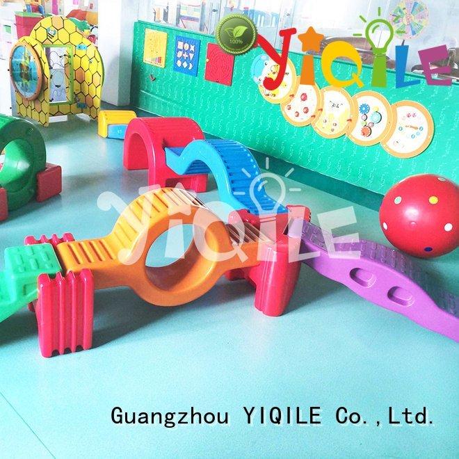 kids outdoor play house seat multifunction swing slide