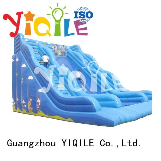 bouncy castle manufacturers bouncy toy OEM inflatable castle YIQILE