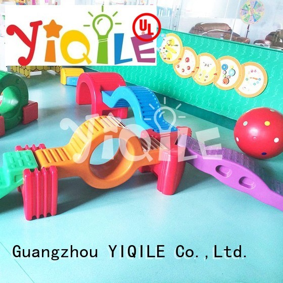 Hot swing slide multifunction YIQILE Brand