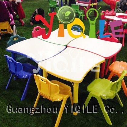 Wholesale one car kids furniture sale YIQILE Brand