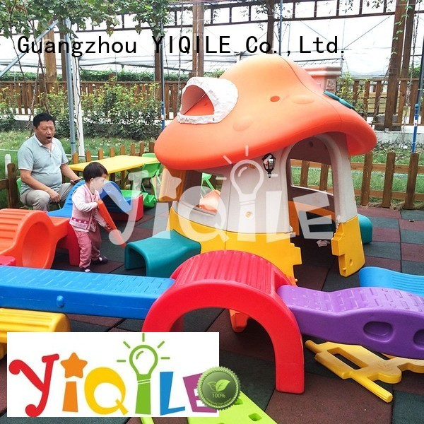 lovely child basketball sale kids outdoor play house YIQILE Brand