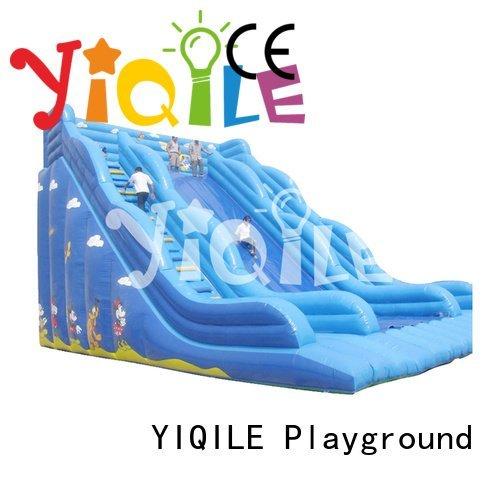 OEM bouncy castle manufacturers jumper kids cute inflatable castle