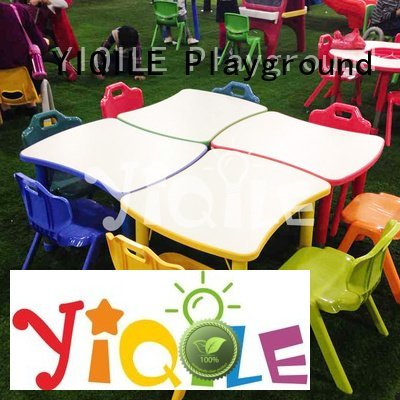 quality kids furniture height kids furniture sale YIQILE Brand