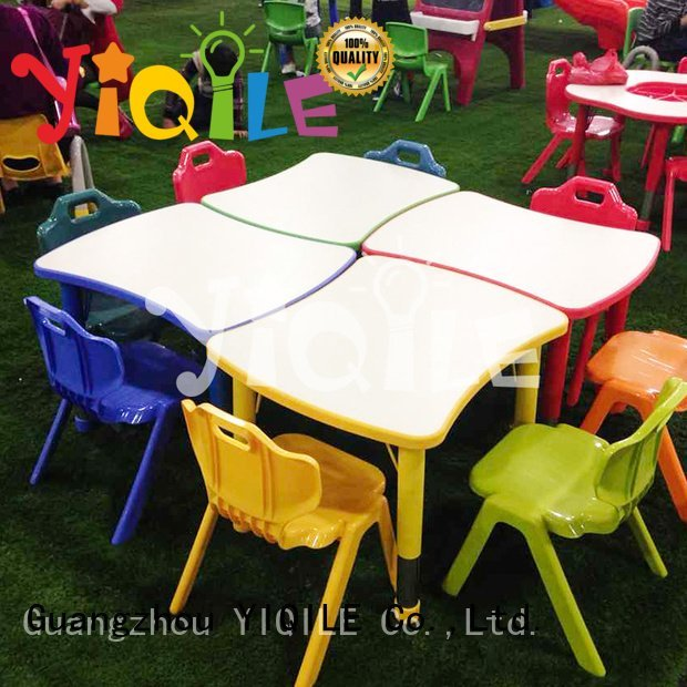 quality kids furniture plastic cabinets be YIQILE