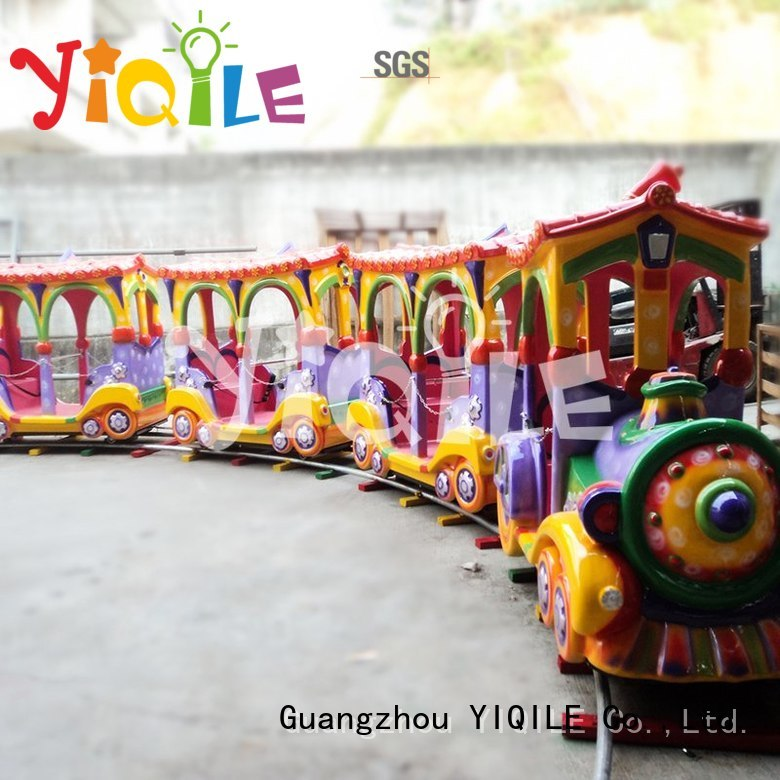 amusement park trains for sale luxury rides kiddie bumper cars for sale manufacture